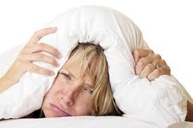 slaapproblemen venlo venray baarlo