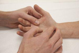 handtherapie knooppunt venlo venray baarlo
