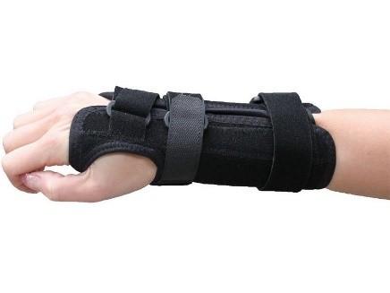 handtherapie spalk fysiotherapie venray venlo baarlo