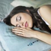 slaapoefentherapie cesar