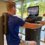 fit worden fysiotherapie knooppunt baarlo