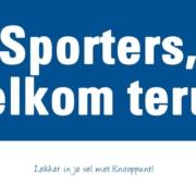 sporten venray sporten baarlo